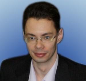 Кирилл Вереин