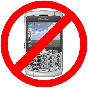 День без мобильника, интернета и компьютера