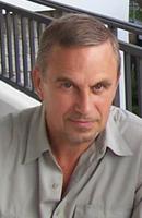 Александр Василиотти