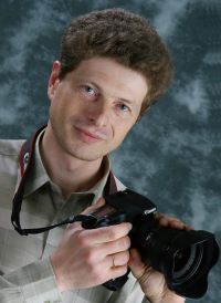 Вадим Крайзель