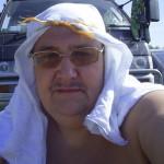 Ирик Зубаиров