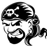 piratstvo