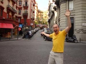 Как купить квартиру за границей?
