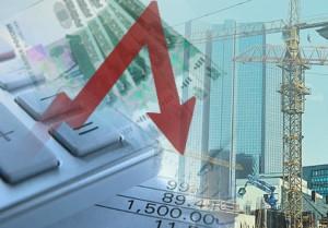 новый финансовый кризис