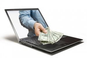 Как заработать деньги? Вам открыт доступ на бесплатный вебинар