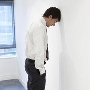 Начались массовые увольнения. Кризис-2011