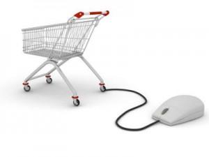 Интернет-торговля
