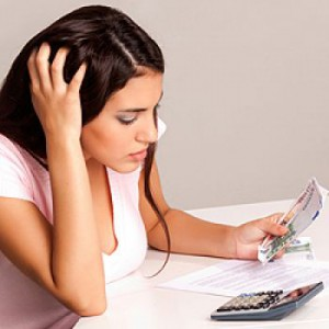 Как жить в кредит