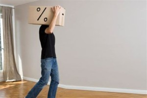 Ипотека: как быть с ней в преддверии девальвации?