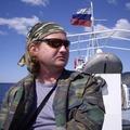 a_klimov