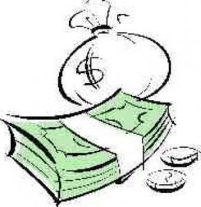 дополнительный доход