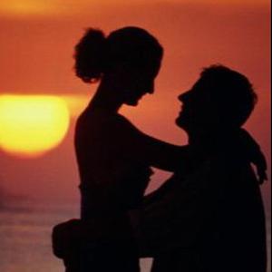 романтическое финансовое свидание