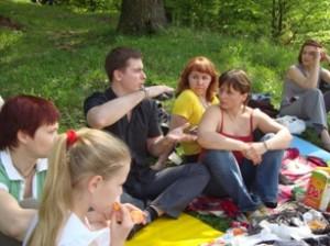 тренинг по переговорам от Дмитрия Попова