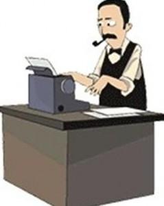 Как быстро ты печатаешь?
