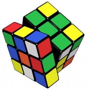 Как решить головоломку? Защита жизни - да или нет?