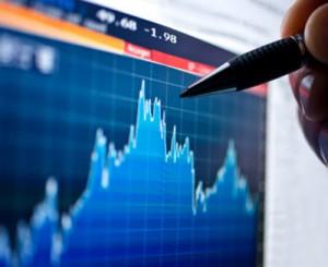 первые шаги начинающего инвестора