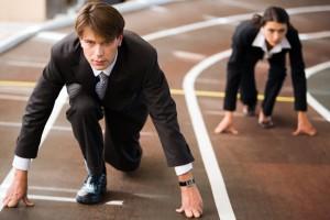 тренинг для предпринимателей