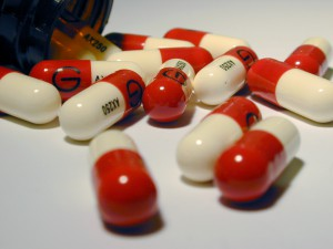 волшебная таблетка