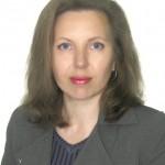Мария Гарнизо