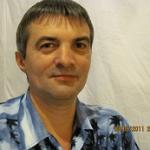 Андрей Савчук
