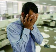 повторится ли финансовй кризис?