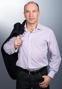 коучинг с Александром Евстегнеевым