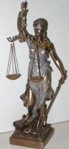 arbitrachnii advokat