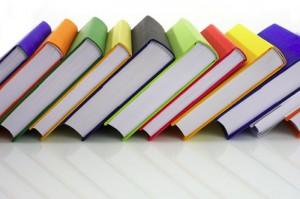 пять СЕРЬЕЗНЫХ причин написать свою книгу
