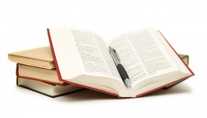 9 обязательных разделов для убедительной книги
