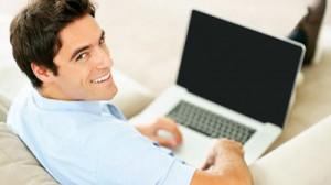 Провести вебинар