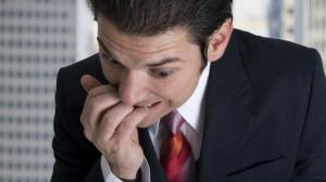 Как преодолеть свои финансовые страхи