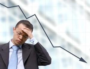 финансовые проблемы