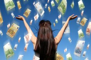 Финансовая свобода