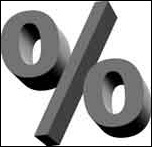 процент_procent