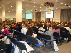 ИнфоКонференция 2012