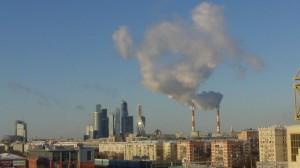 Кризис 2015 года в России