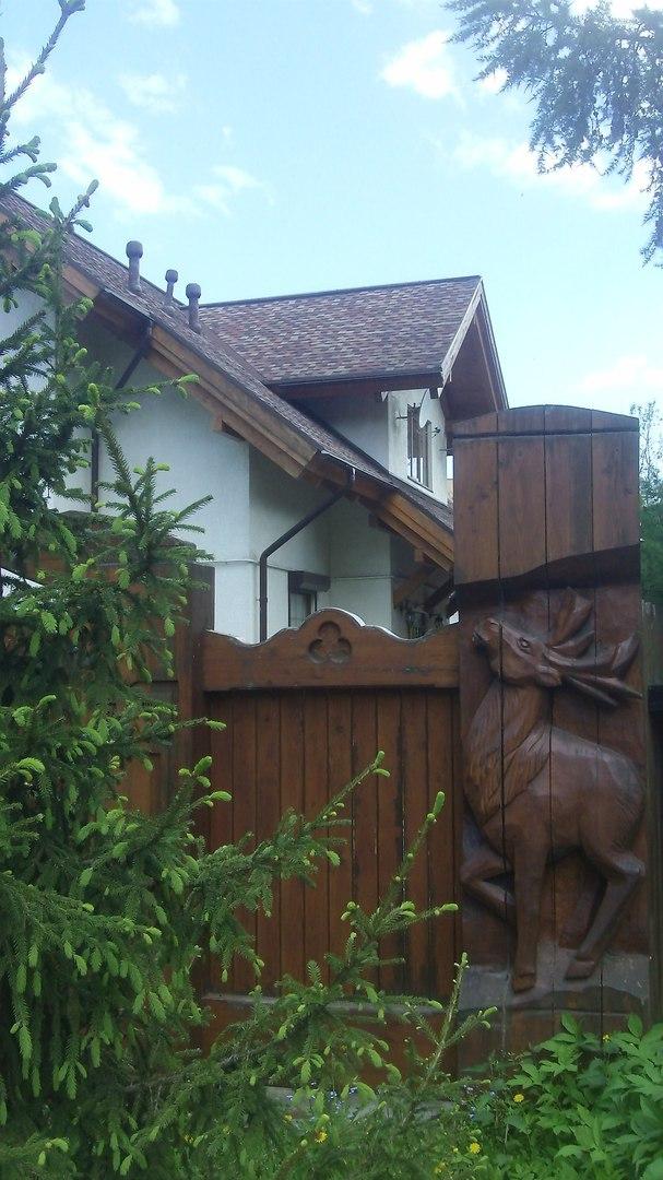 вложение в недвижимость плюсы и минусы